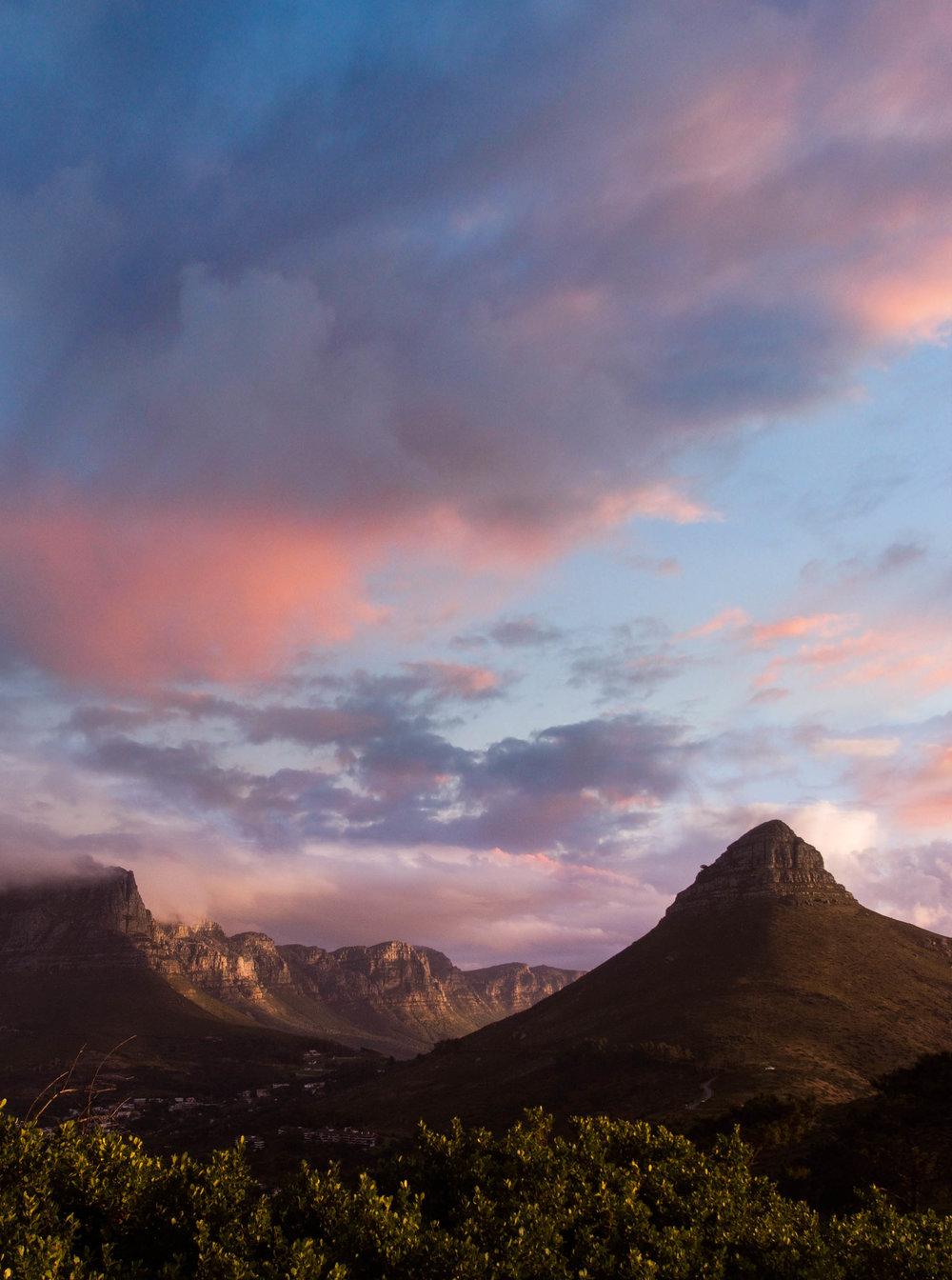 South Africa Tourism (5).jpg
