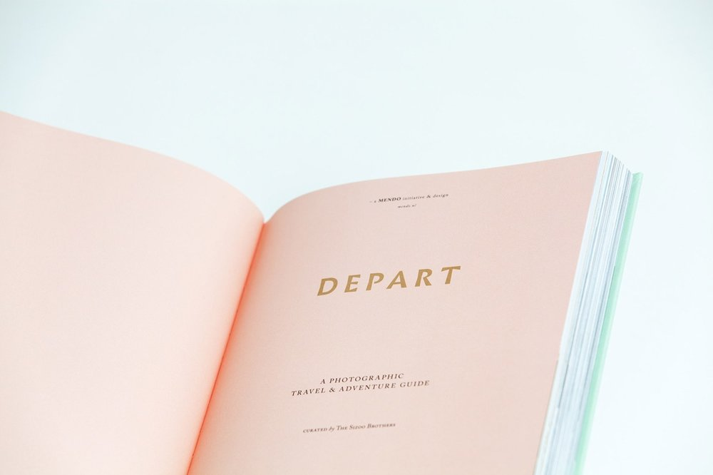 mendo_book_depart_02_01.jpg