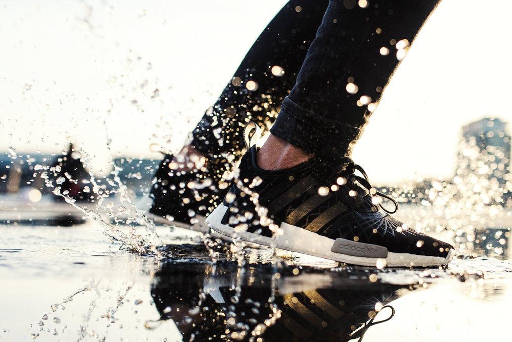 NMD def - Adidas #5522.jpg