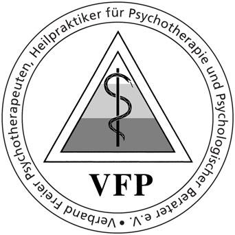 vfp_logo2-25.jpg