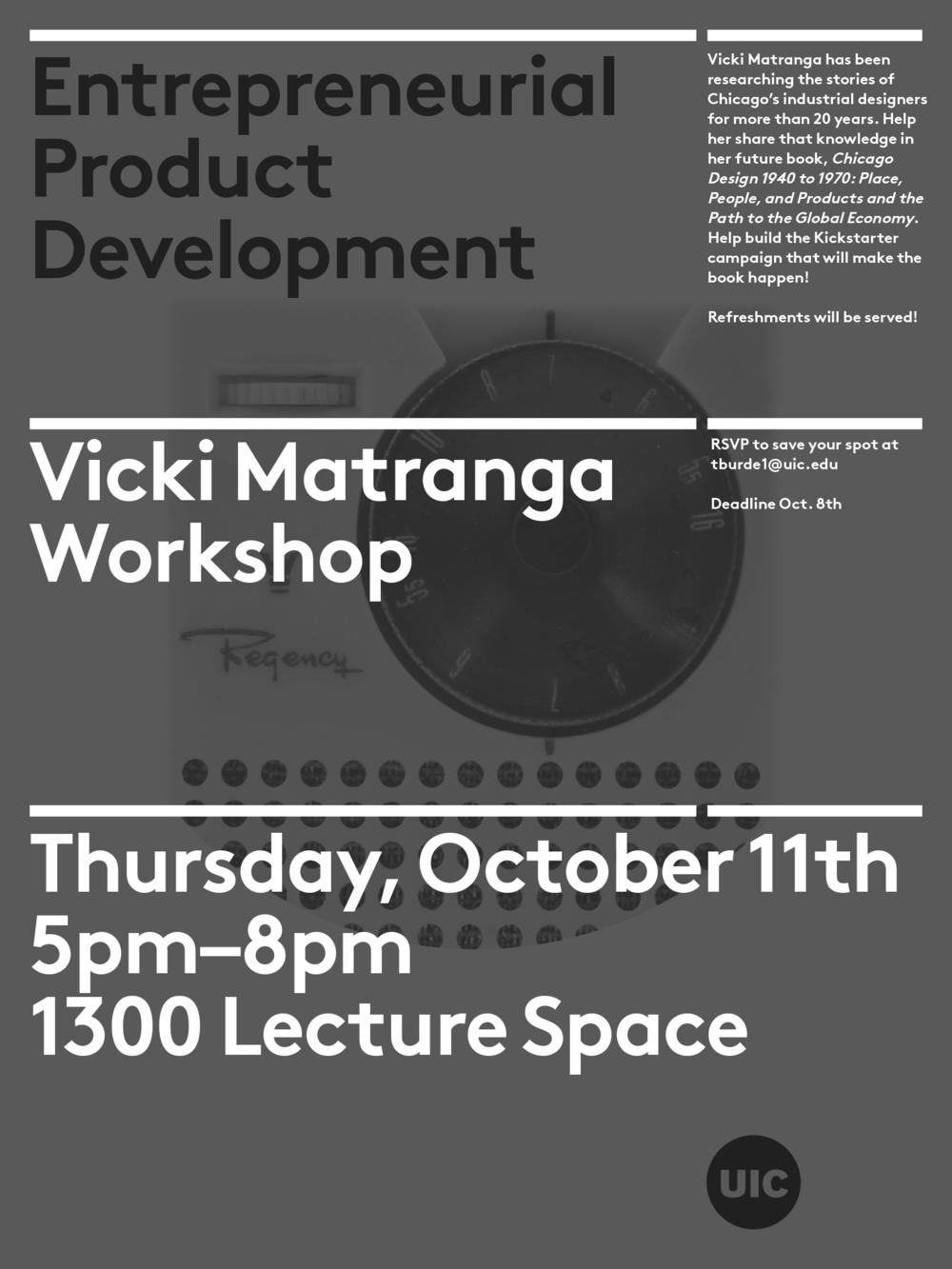 EPD_Vicki Matranga poster.png