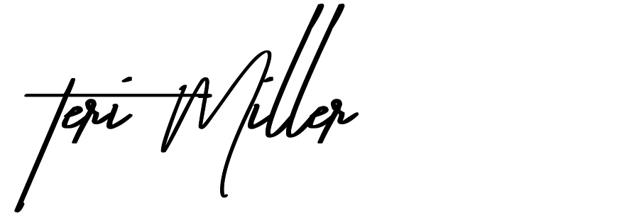 TeriMiller_Signatures.jpg