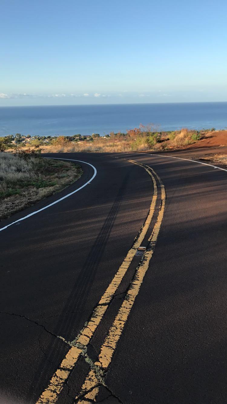CHRiSTIAN BLOG Hawaii Highway 08sept2017.JPG