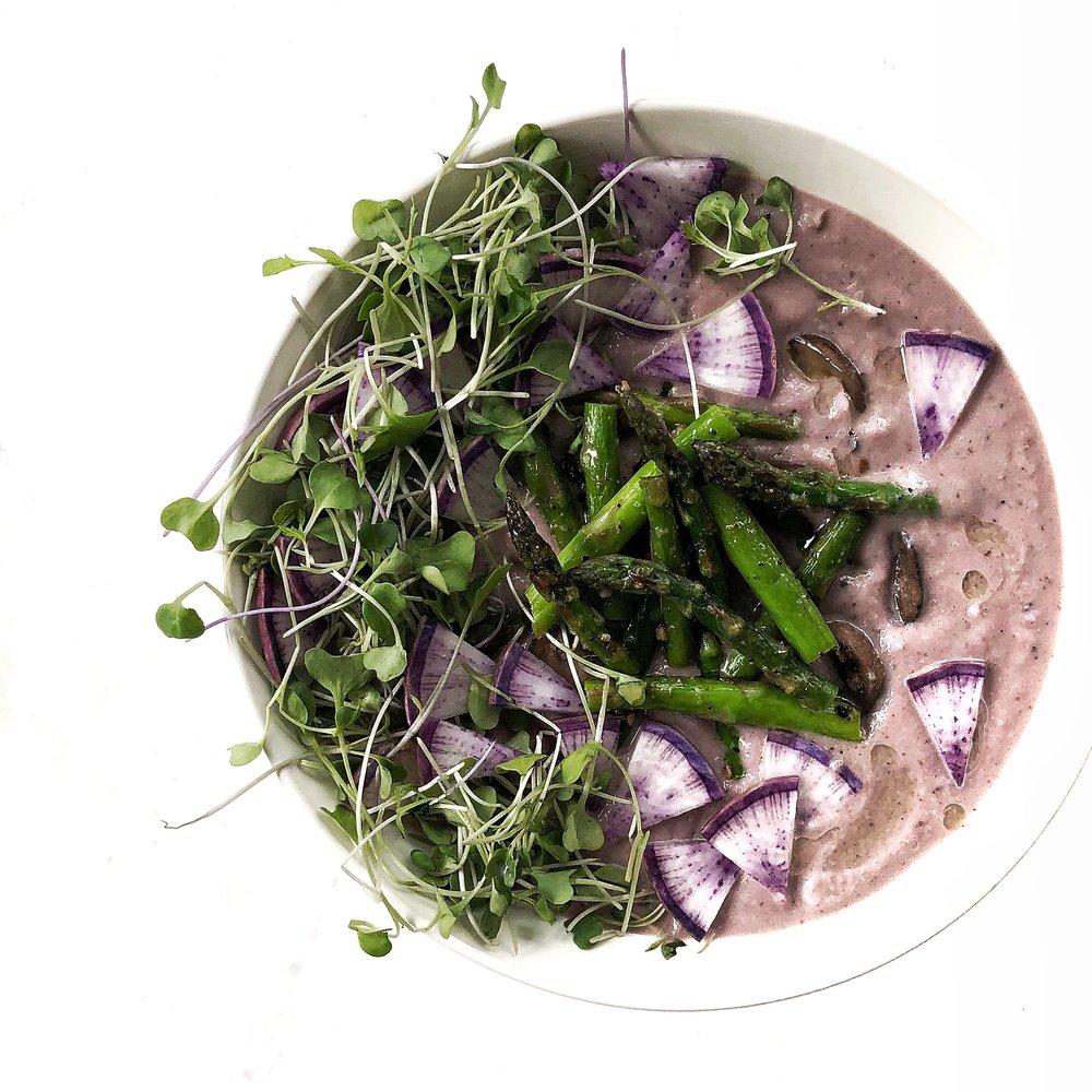 cauliflower mushroom soup.jpeg