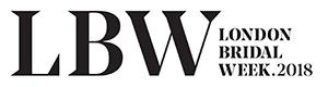 OD_LondonBridalWeek_Logo.jpg