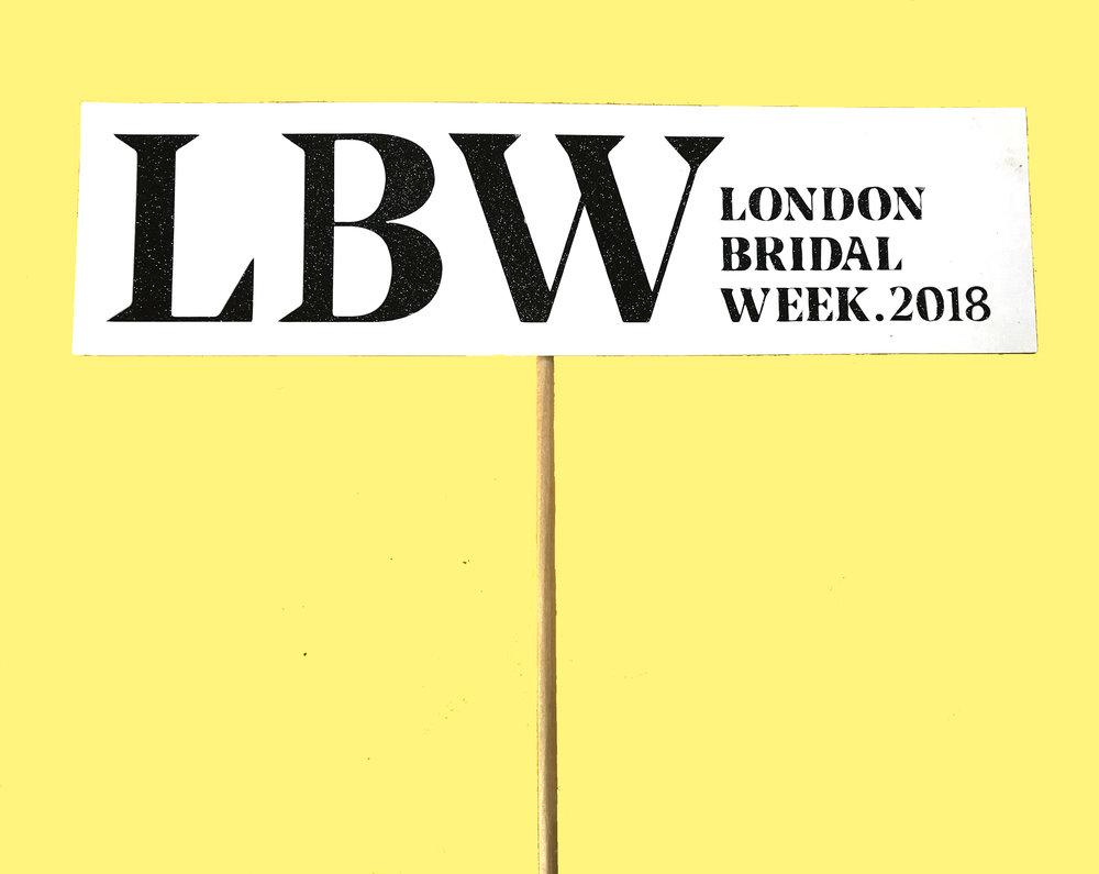 LBW prop.jpg