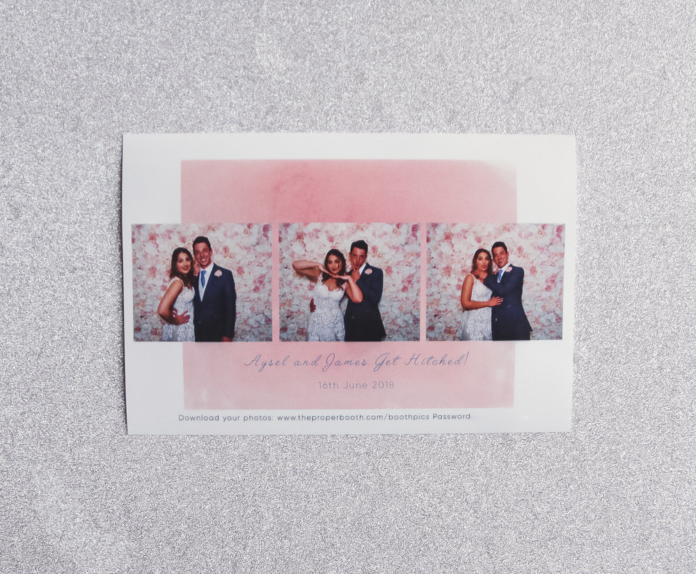The Proper Booth Print Out Example-18.jpg