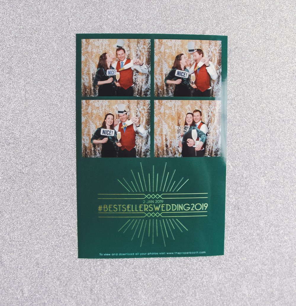 The Proper Booth Print Out Example-26.jpg
