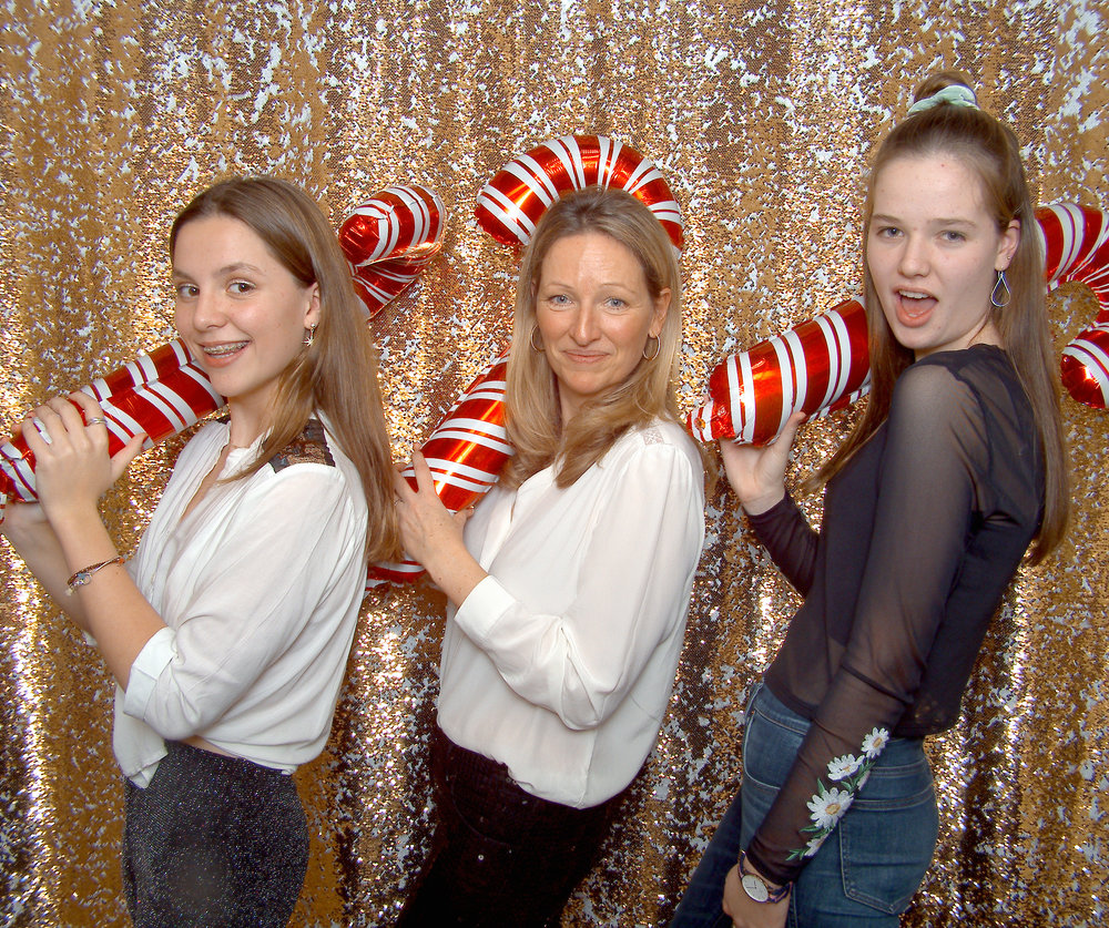 Christmas-Photobooth-Somerset