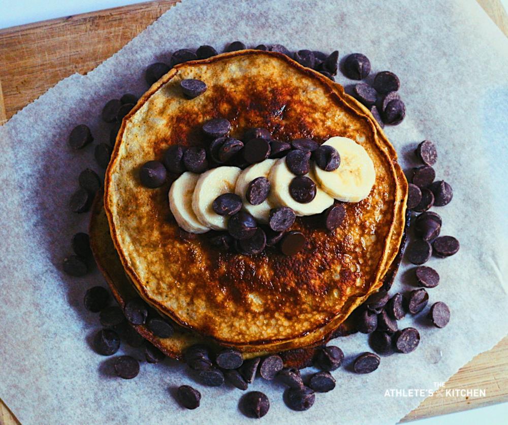 pancakes1.PNG