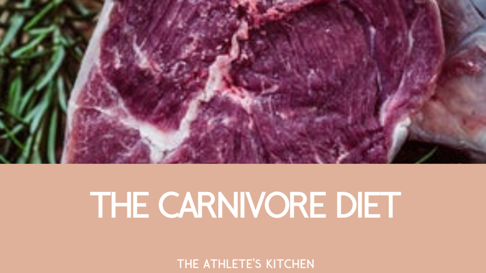 the carnivorediet thumbnail.png