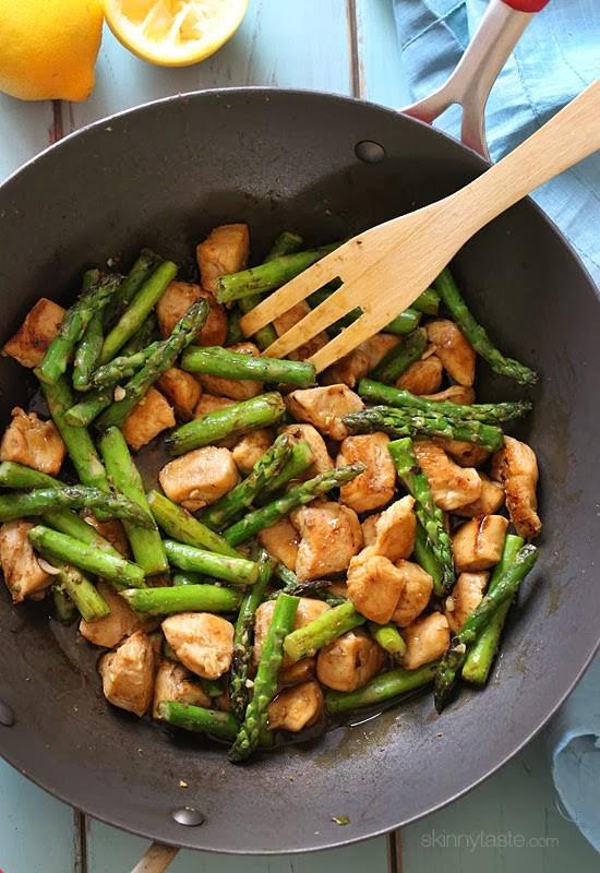 Chicken-Asparagus-Stir-Fry-550x800.jpg