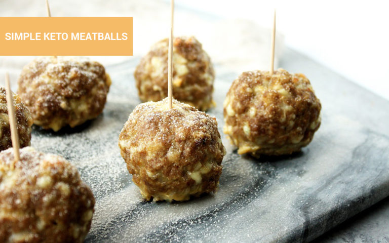 121_simple-keto-meatballs-768x480.jpg