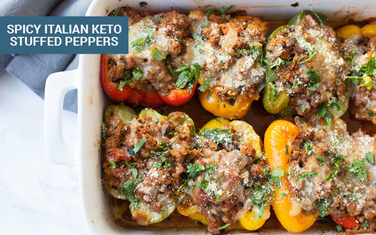 108_spicy-italian-keto-stuffed-peppers-768x480.jpg