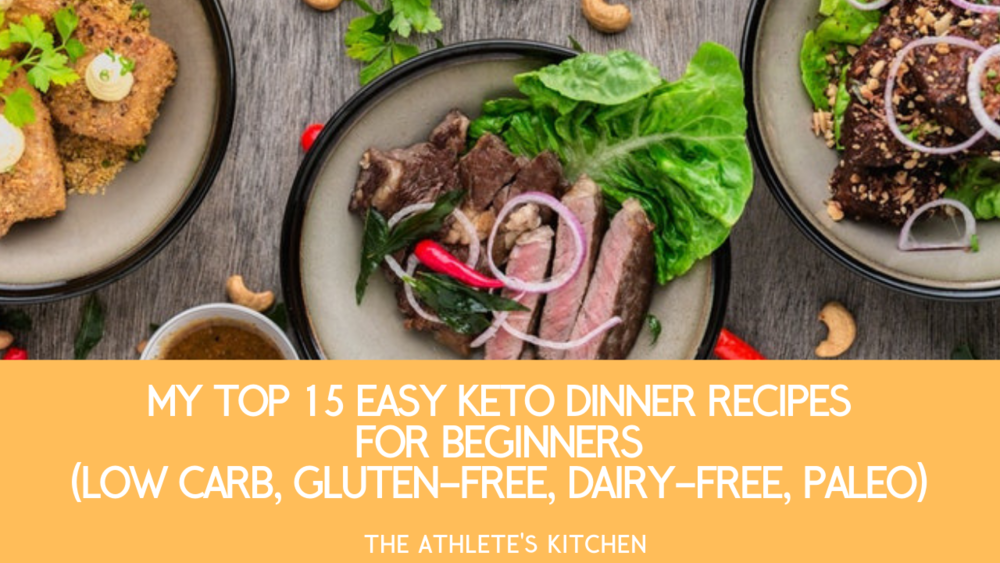 top 20 keto dinner thumbnail (1).png