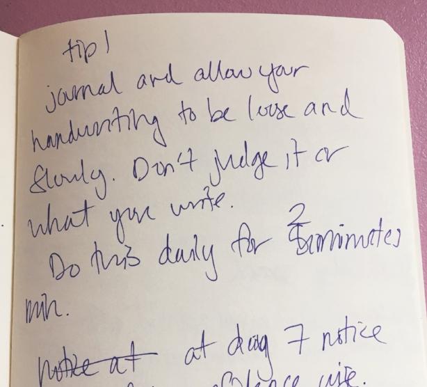 don't-judge-your-handwriting.jpg