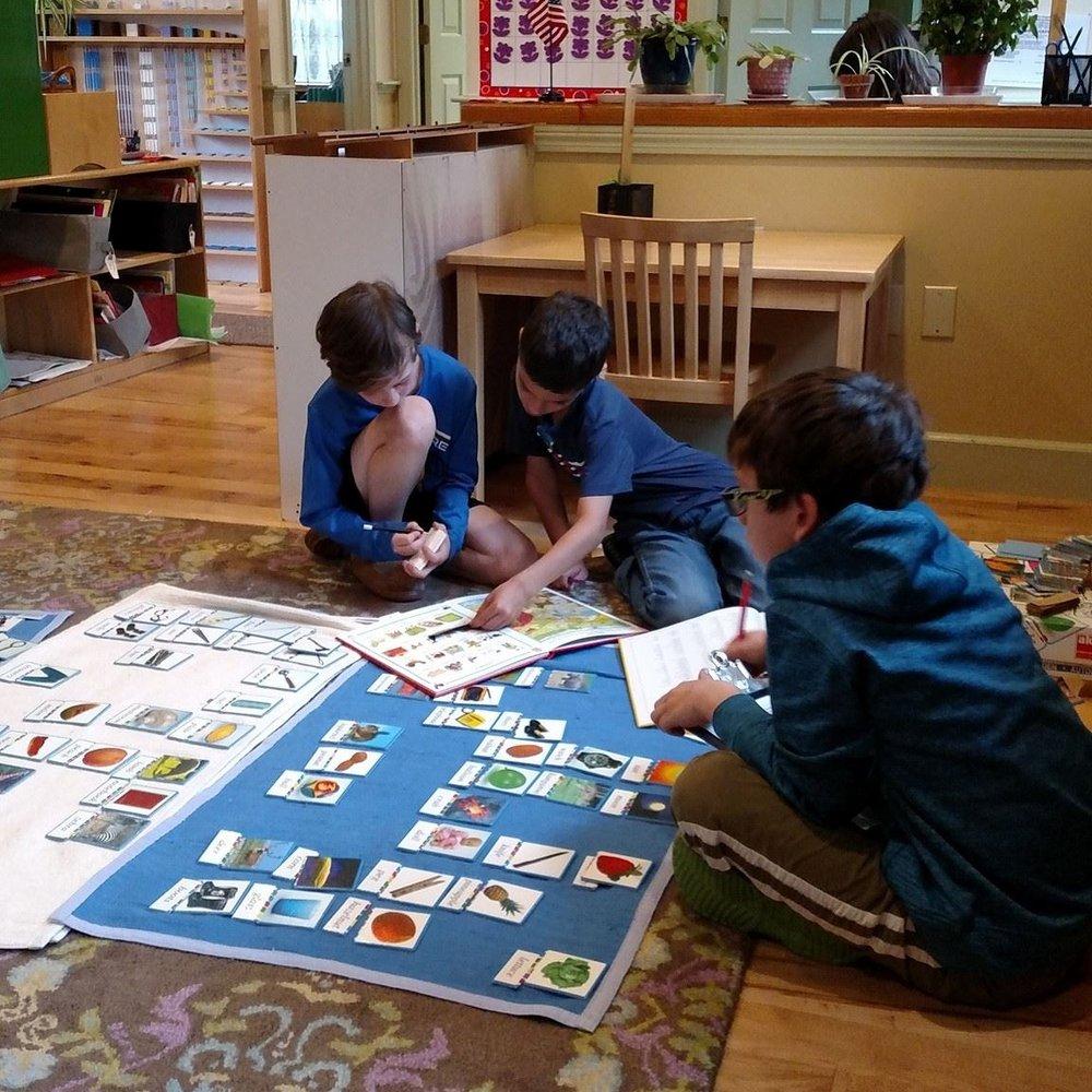 kids working on floor.jpg