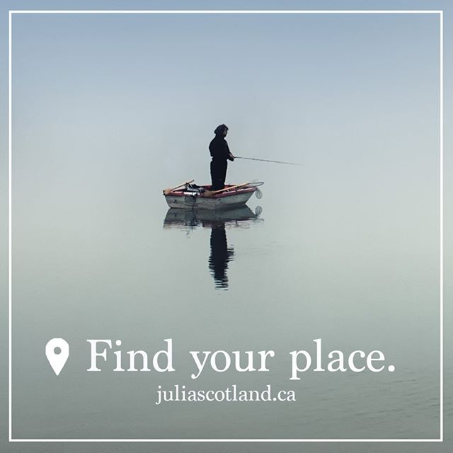 That early morning weekend moment. . . . #findyourplace #alonetime #realestate #coldwellbanker #cottageforsale #islandforsale #waterfront #waterfronthome #perthontario #rideaulakes #kingstonontario #ottawa
