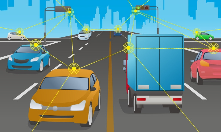 Autonomous Vehicles with Toyota - Collaborate with the Toyota Research Institute to explore how distributed ledgers may enable pooling data from vehicle owners, fleet managers, and manufacturers, thereby bringing forward the safety, efficiency and convenience benefits of autonomous driving technology. Read more on TechCrunch. This project is very early stage, so the primary challenge is defining its interfacing with key stakeholders to define its direction.