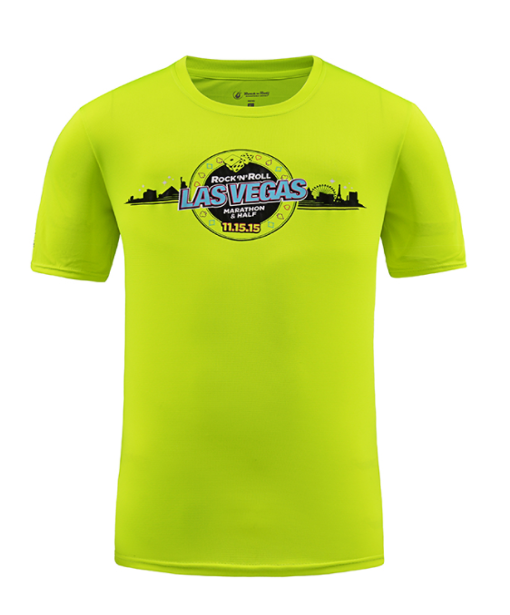 Allegheny Apparel Promotional T-shirt 2.PNG