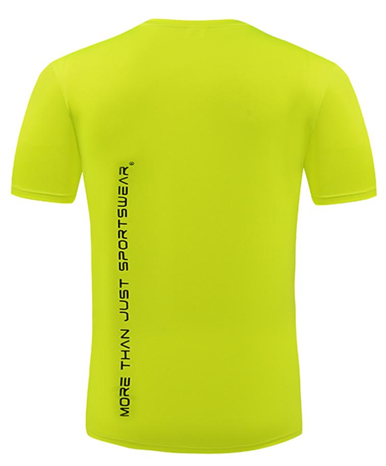 Allegheny Apparel Tshirt 14.PNG