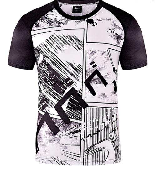 a2634e09a Custom Made Shirts Printing | Custom Bowling Shirts