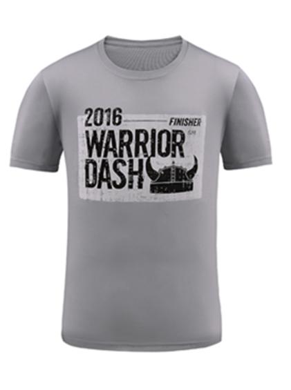 Allegheny Apparel Tshirt 9.PNG
