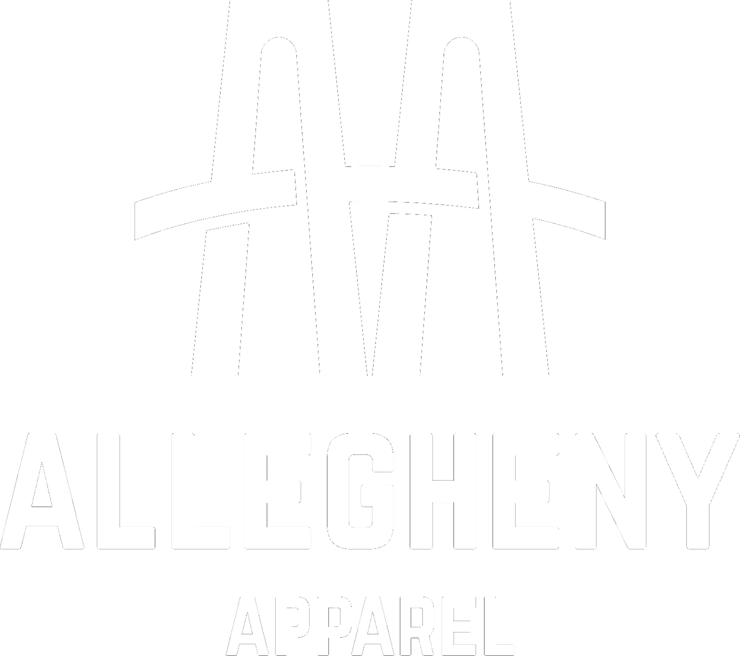 Allegheny Apparel