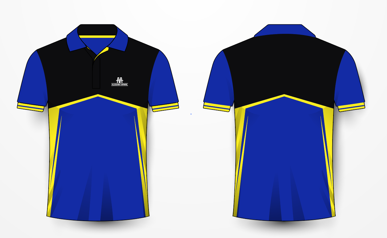How You Will Choose Trendy Custom Polo Shirts?
