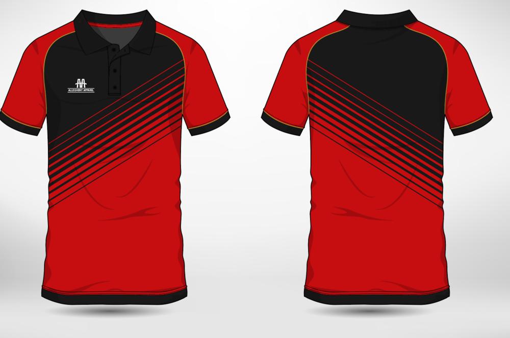 alleghenyapparel - custom t-shirt online
