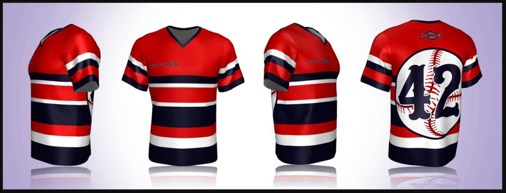 softball jersey 1.PNG