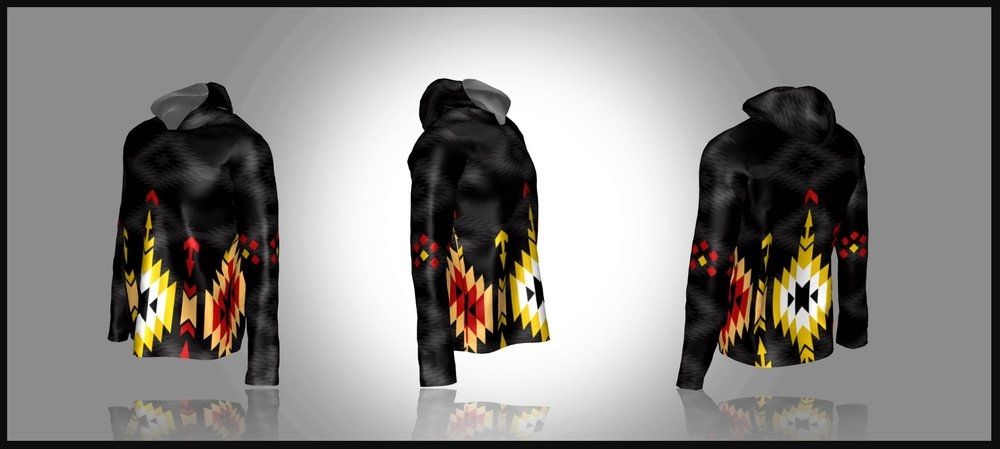 misty hoodie 3.JPG