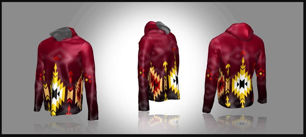 misty hoodie.JPG