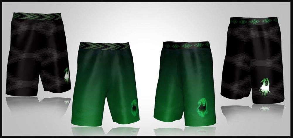 shorts misty.JPG
