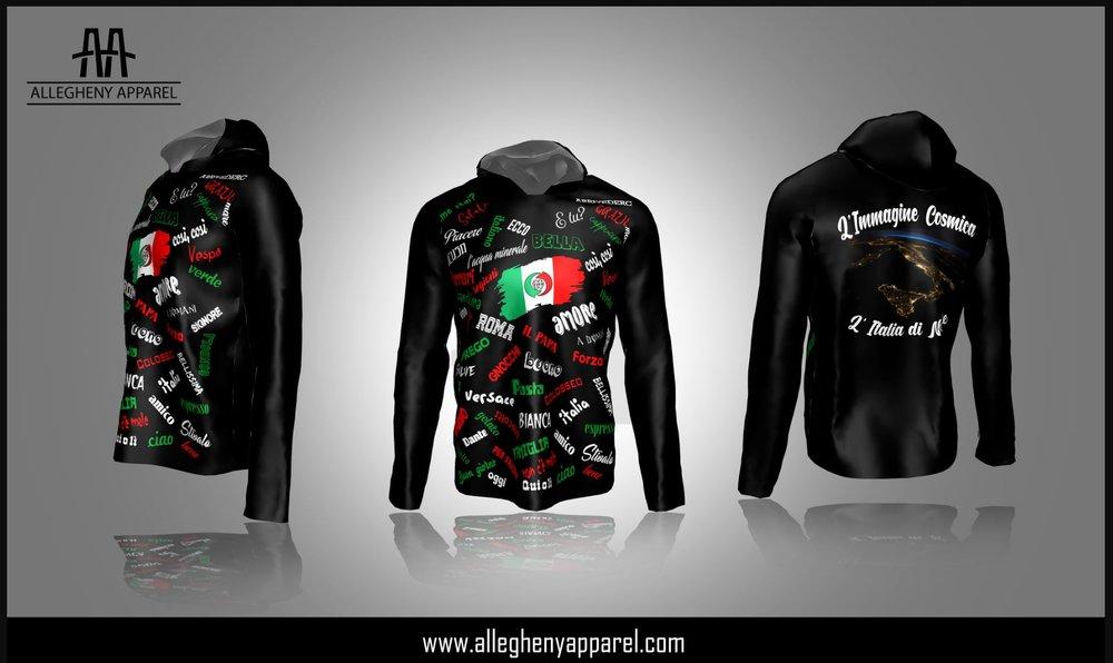 italy hoodie2.JPG