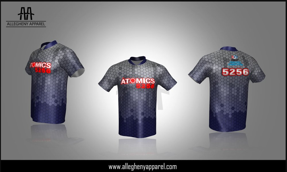 atomics jersey.JPG