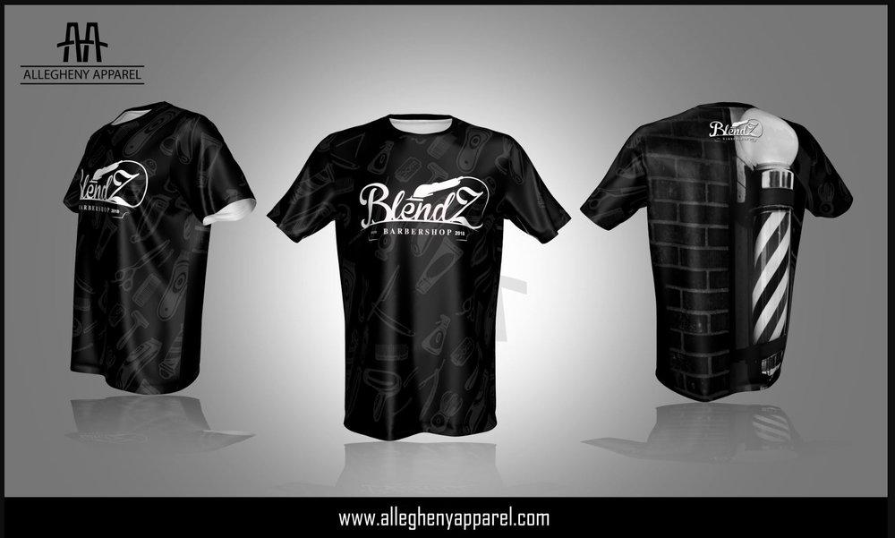 blendz tshirt.JPG