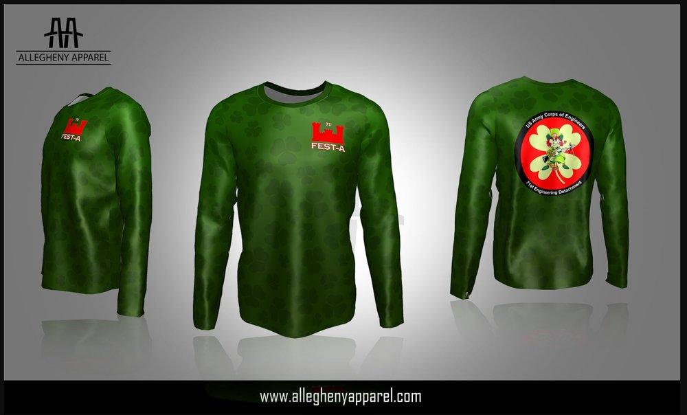 army 5.JPG