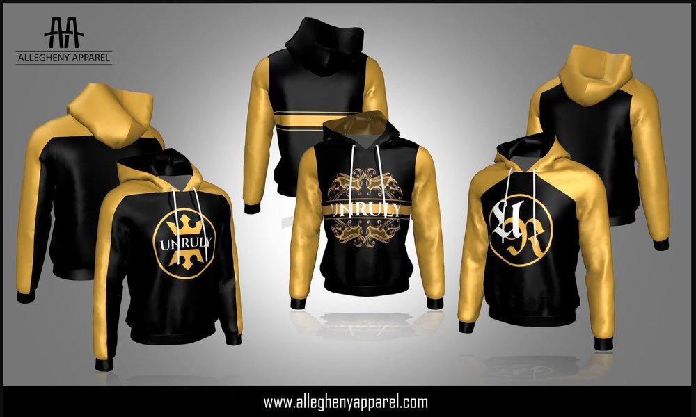cathy hoodie.JPG