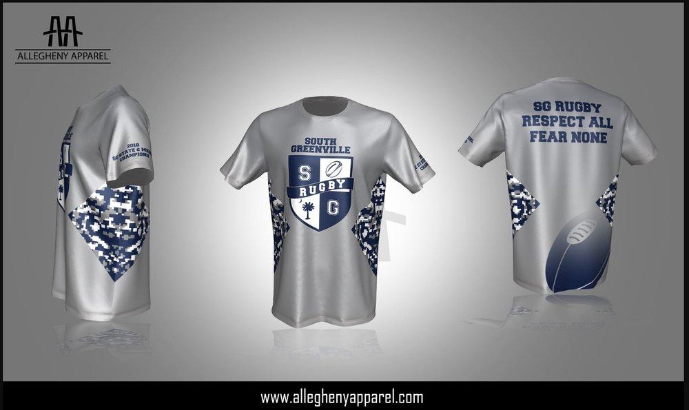 rugby11.JPG