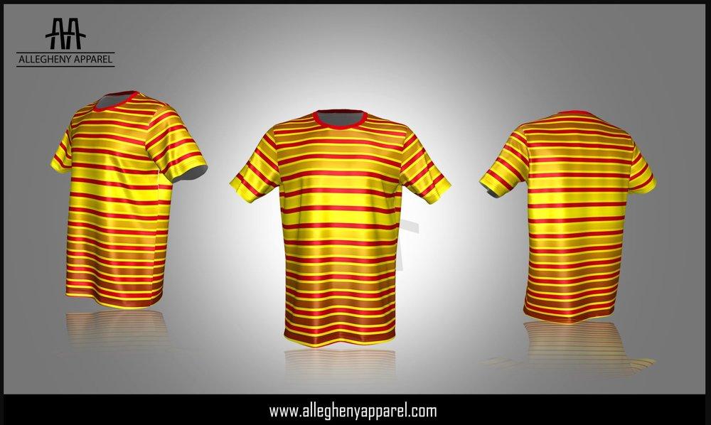 shirt design2.JPG