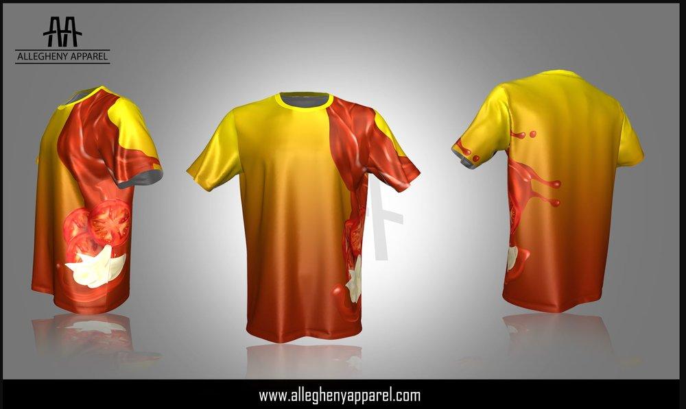 tomato shirt.JPG