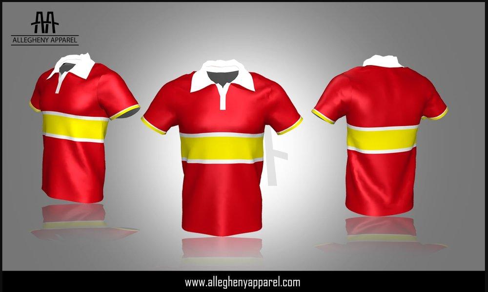 polo design4.JPG
