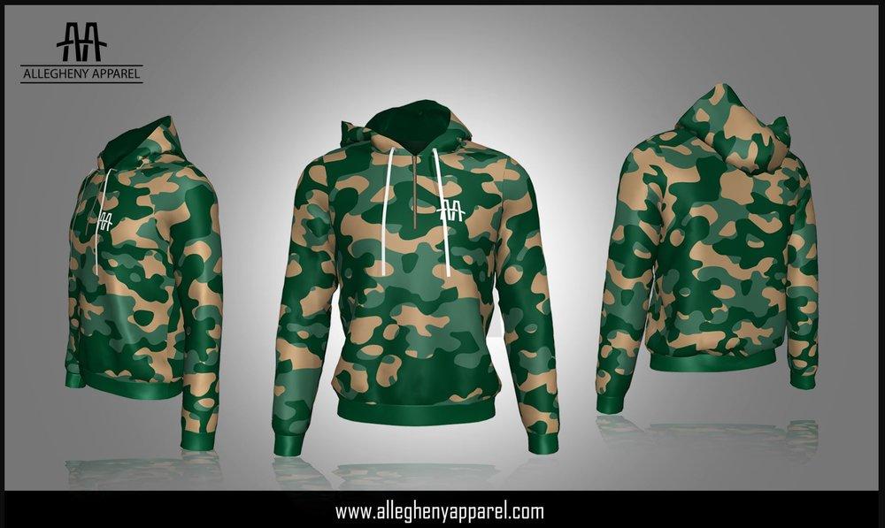 camo brown hoodie.JPG