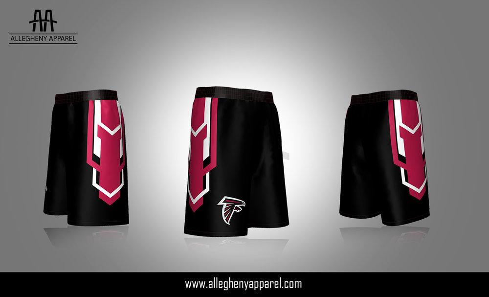 falcons shorts.jpg