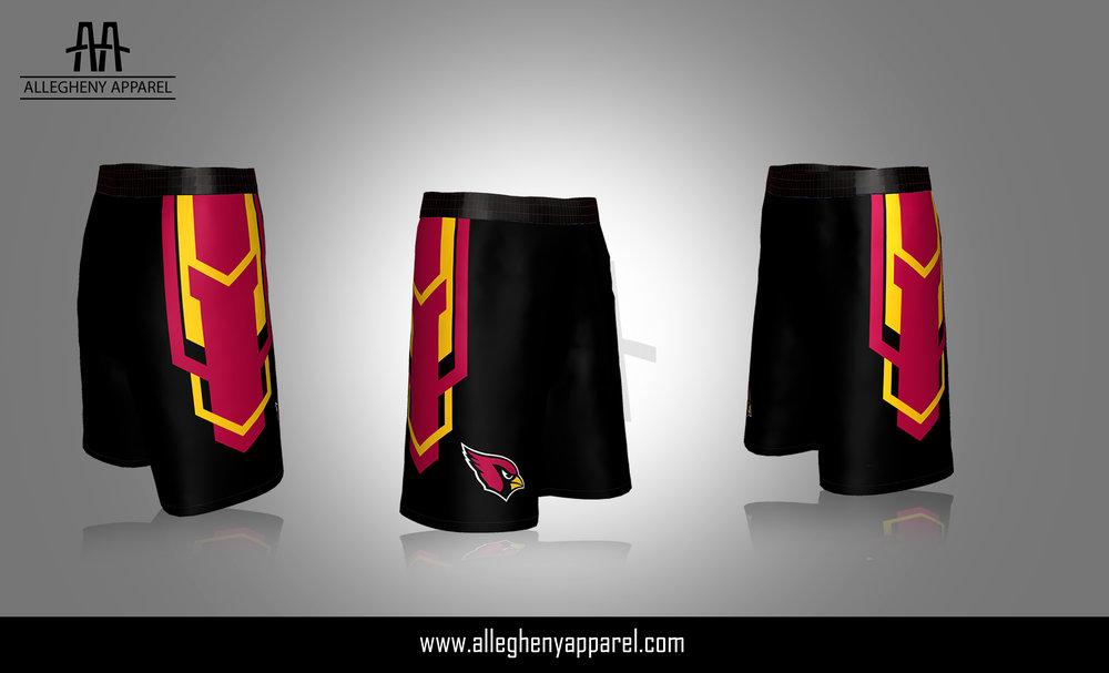 cardinals shorts.jpg