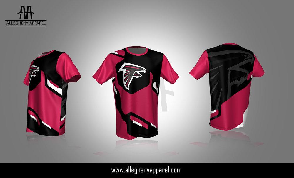 falcons design.jpg