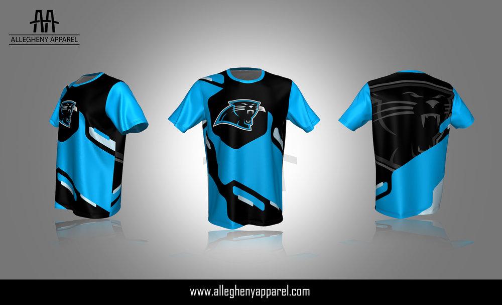 panthers design.jpg