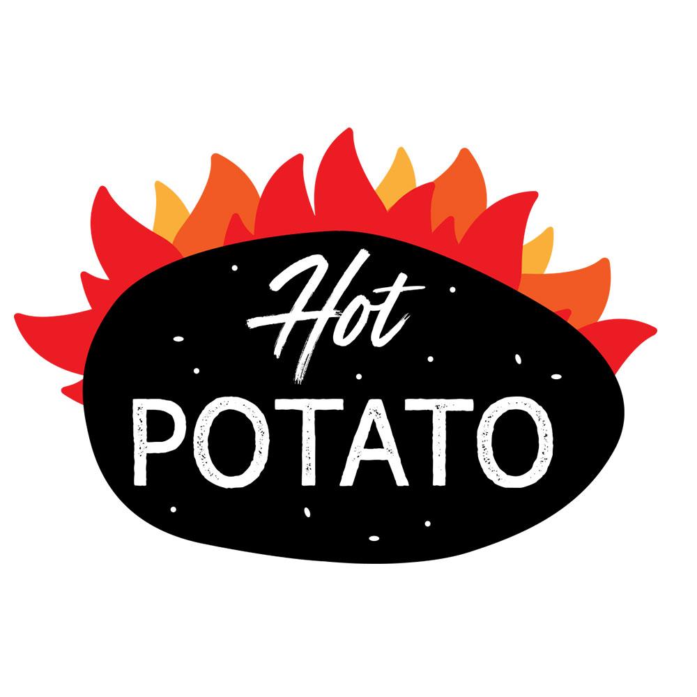 hot-potato.jpg