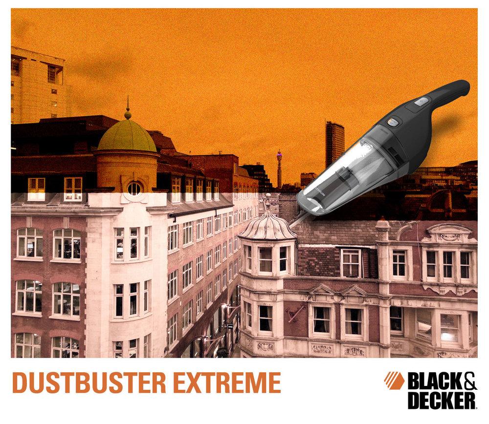 BLACKanddecker_low-res.jpg